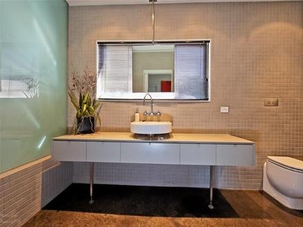 baño-decoracion-arquitectura-Kay-House-