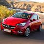 Opel-Corsa-2015-04.jpg