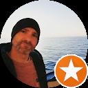 Immagine del profilo di Giovanni Russo