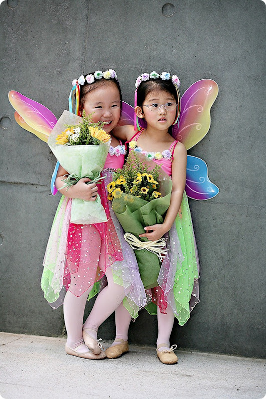 Pretty-fairies-(1)