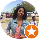 buy here pay here Kentucky dealer review by Allona Martin