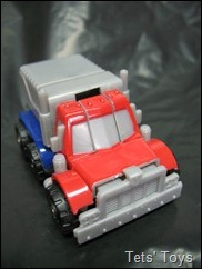 Bot Shots Optimus (29)