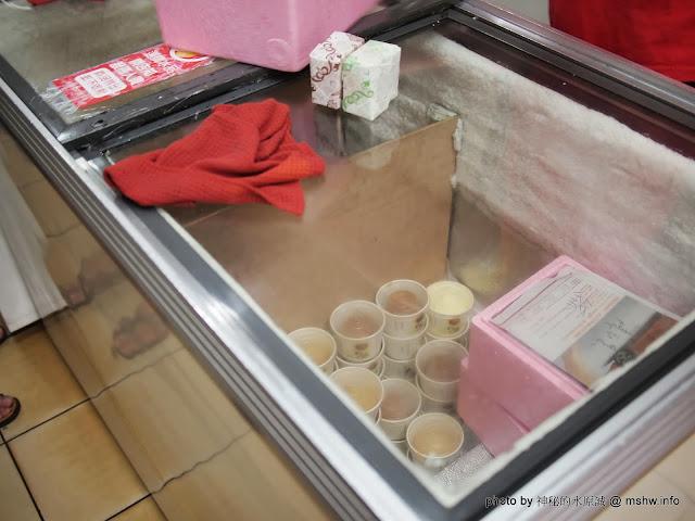 【食記】口感硬梆梆的古早味冰磚 @ 南投-中興新村-正典牛乳大王 冰品 冰淇淋 區域 南投市 南投縣 台式 輕食 飲食/食記/吃吃喝喝