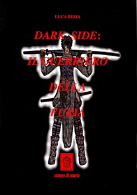 Dark side - L. Besia