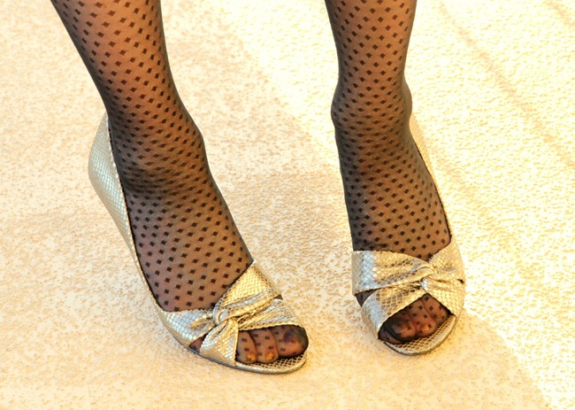[IMG_0314%255B5%255D.jpg&description=Wardrobe Wednesday: Thrifted or Grifted—Ruffled LBDs and Silver Heels')]