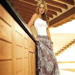 Fotos Melissa Giraldo Modelando Trajes De Baño Phax Swimwear Foto 173