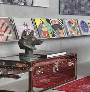 mobiliario-decoracion-salon