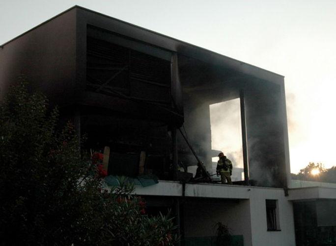 motograndprix-lorenzo-incendio.jpg