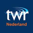 TWR Nederland icon