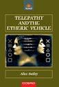 Telepatia eo Veículo Etérico
