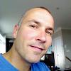 Éric Labrie