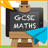 GCSE Maths (For Schools)