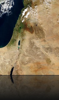 satellite_image_of_israel