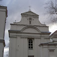 Kazokiskes_church_2.JPG
