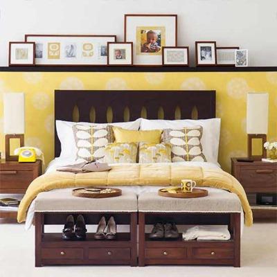 bedrooms_001