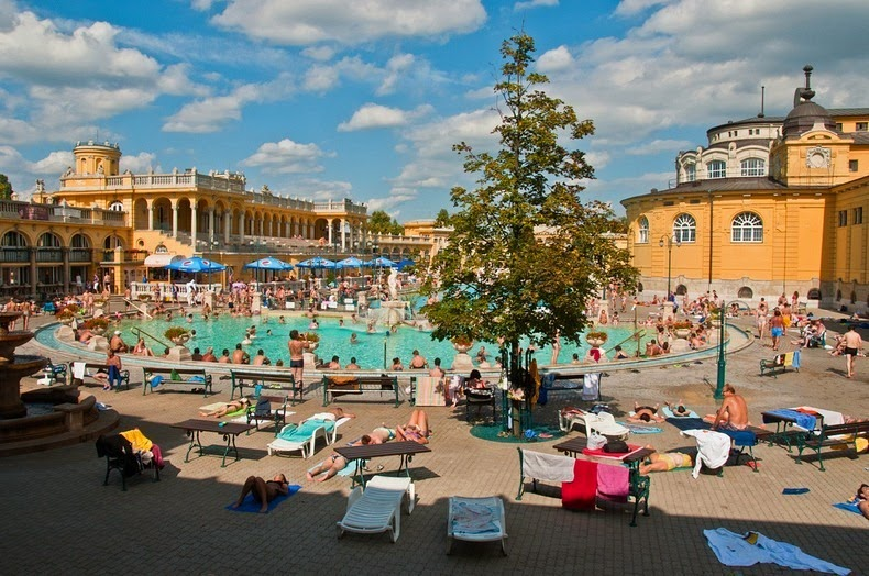 szechenyi-thermal-bath-8