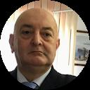 Immagine del profilo di Massimo Albano