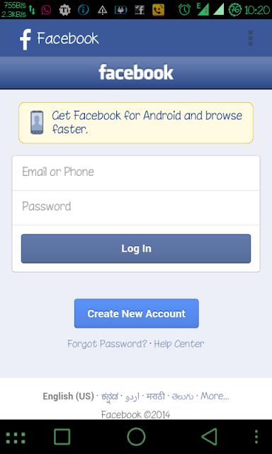 Download Paytm hack tool apk apps