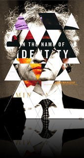 Amin-Maalouf-poster-In-the-name-of-identity