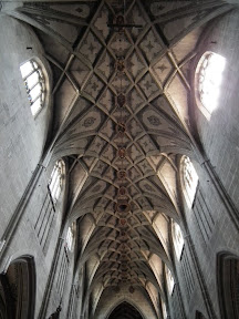 179 - Catedral de San Vicente.JPG