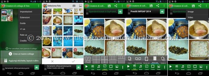 creatore-collage-video-android