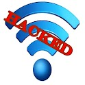 Wifi Hacker Plus Booster