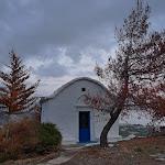 Samos-064-A2.jpg