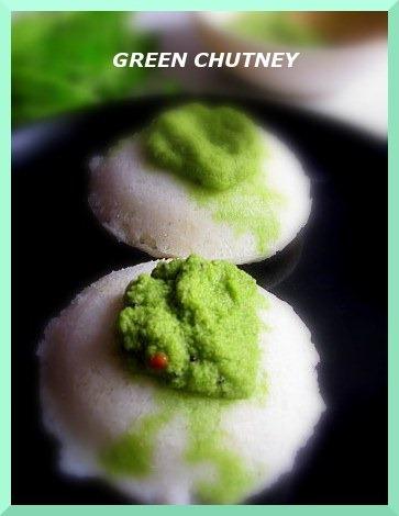 [hotel-green-chutney15.jpg]