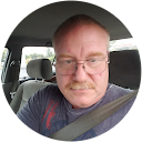 jay miller reviewed Universal Auto Sales Inc.