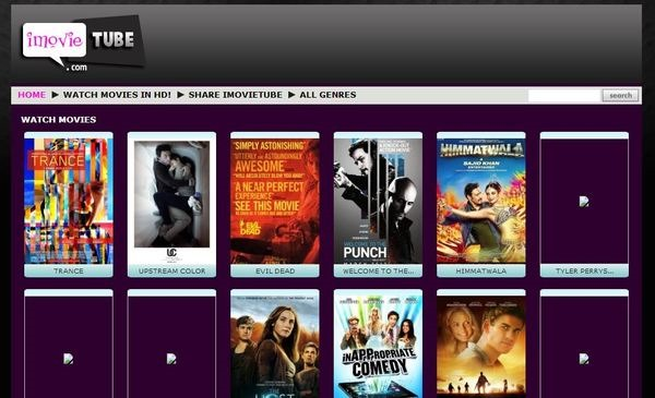 top-movies-streaming-websites-online