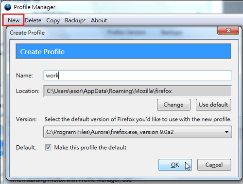 firefox profile manager-02