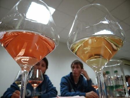 Vinuri Bostavan