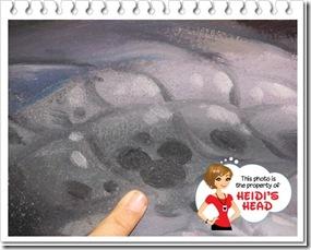 hidden mickeyDisney January 2012 07610