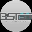 BST Films