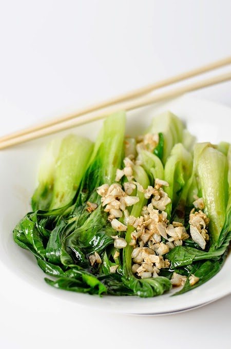 Chinese-Style-Green-Vegetables-1.jpg