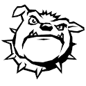 GuardDog Mobile App icon