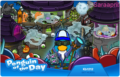 Club-Penguin- 2013-10-0780 - Copy