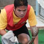 Тайланд 17.05.2012 6-28-28.jpg