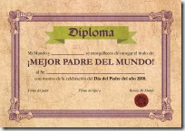diplomas padre  tratootruco (26)