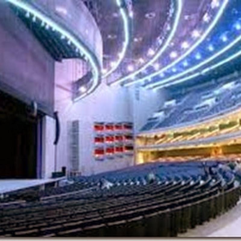 Proximos Eventos y Conciertos en Guadalajara 2017