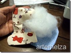 artemelza - agulheiro máquina de costura -12