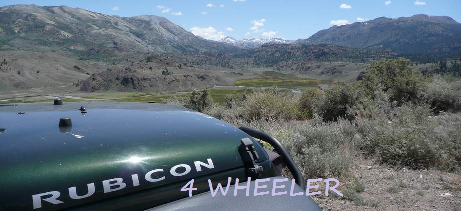 rubicon4wheeler