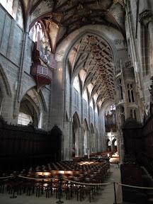 185 - Catedral de San Vicente.JPG
