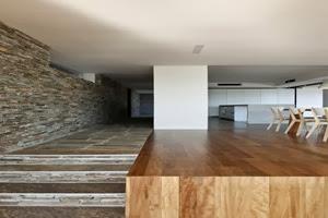 arquitectura-interior-plane-house-diseño-k-studio
