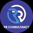 rr consultancy