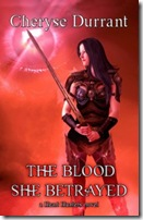 The-Blood-She-Betrayed-front-cover-199x300