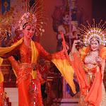 Тайланд 14.05.2012 18-48-05.JPG