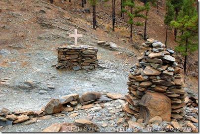 6965 Chira-Cruz Grande(Descansadero de los muertos)