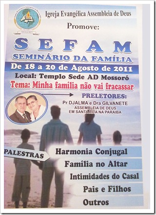 CARTAZ-DO-SEFAM