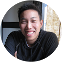 buy here pay here Berkeley dealer review by Stephen Chan